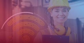 SENAI lança programa de aprendizagem 4.0 para formar a futura mão de obra da indústria