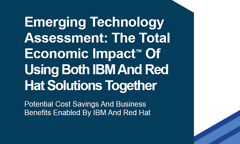 IBM_Red_Hat.PNG