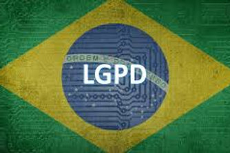 LGPD- BL Club - WhatsApp