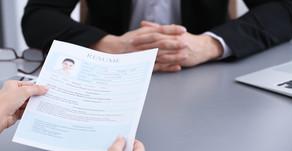 Boa Vista já fez cerca de 90 contratações desde março e ainda tem mais de 60 vagas abertas