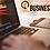 Thumbnail: Academia Business Leaders - Inovação Ágil em 90 dias