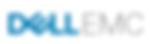 Dell_Emc.png