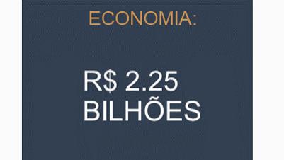 NÚMEROS_DIFERENCIAIS_editado.png