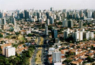 FundoCampinas.jpg