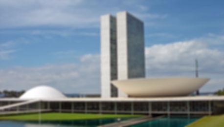 Brasilia_Congresso_Nacional_05_2007_221.