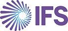 IFS_Logo_Positive_CMYK.jpg
