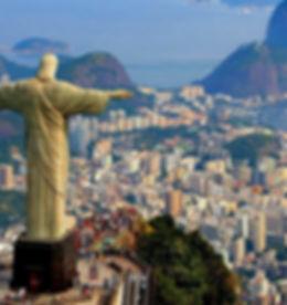 Fotos-do-Rio-de-Janeiro.jpg