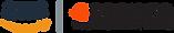 logo_essence.png