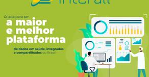 InterAll contrata gerente de TI para ajudar em sua estratégia de inovação ágil