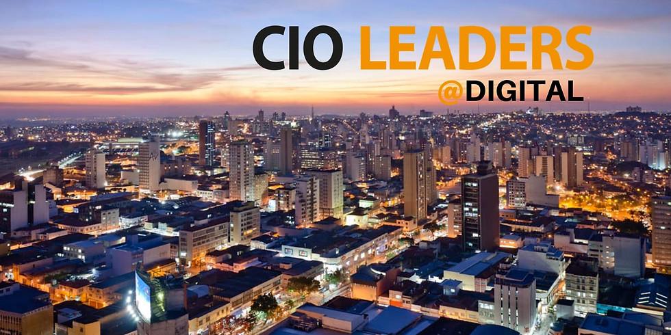 CIO Leaders@Digital Interior de SP 27/05/2021