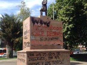Movimientos sociales y crisis de la organización capitalista en latino américa