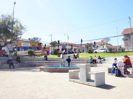 Día Internacional de las ciudades: Hacia ciudades con gobiernos locales más ecológicos.