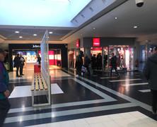 Shopping galleries portfolio