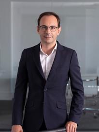 Arnaud Claoué