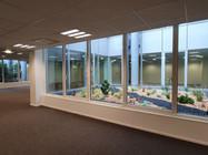 Un plateau rénové de 400m² de bureau disponible à Levallois-Perret