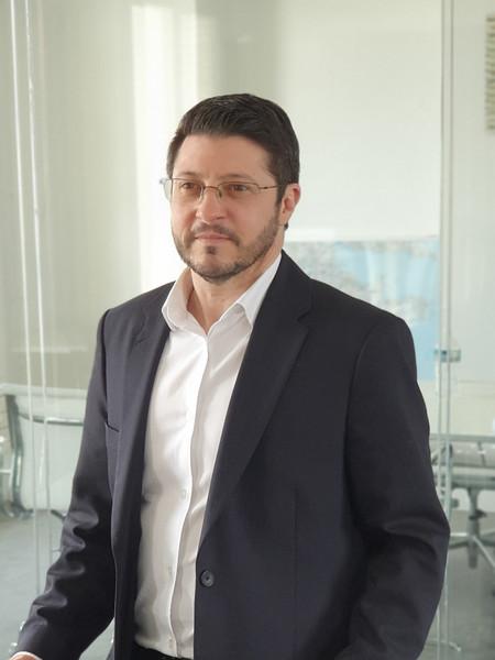Yann Laingui