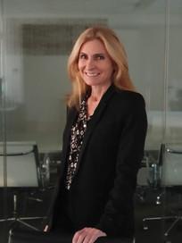 Christine Bernardini