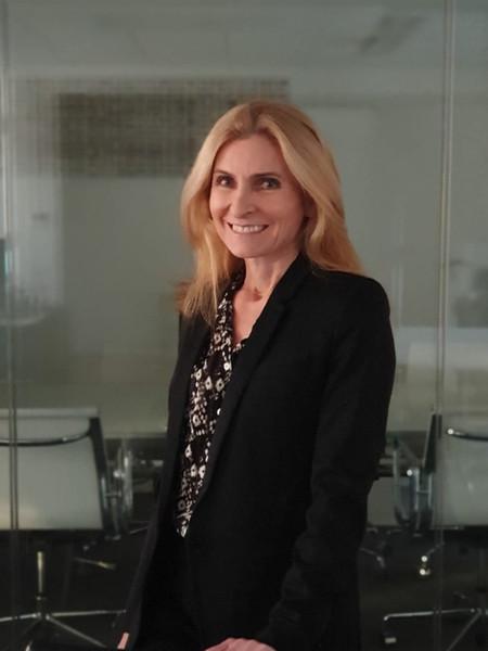Christine Bernadini