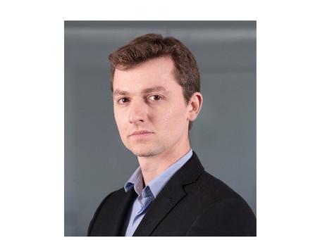 Othrys appoints Sylvain Waré as a Head of Asset Management