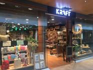 KRAFT ouvre au Passage Cordeliers à Poitiers !