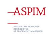 Othrys IM rejoint l'ASPIM - Association Française des Sociétés de Placement Immobilier