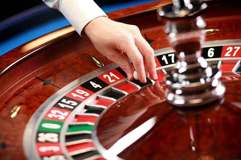 ruletka-kazino-proigrish