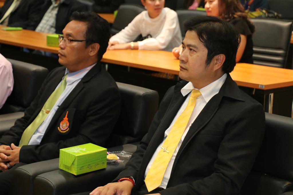 MOU สถาบันการอาชีวศึกษาภาคใต้ 3
