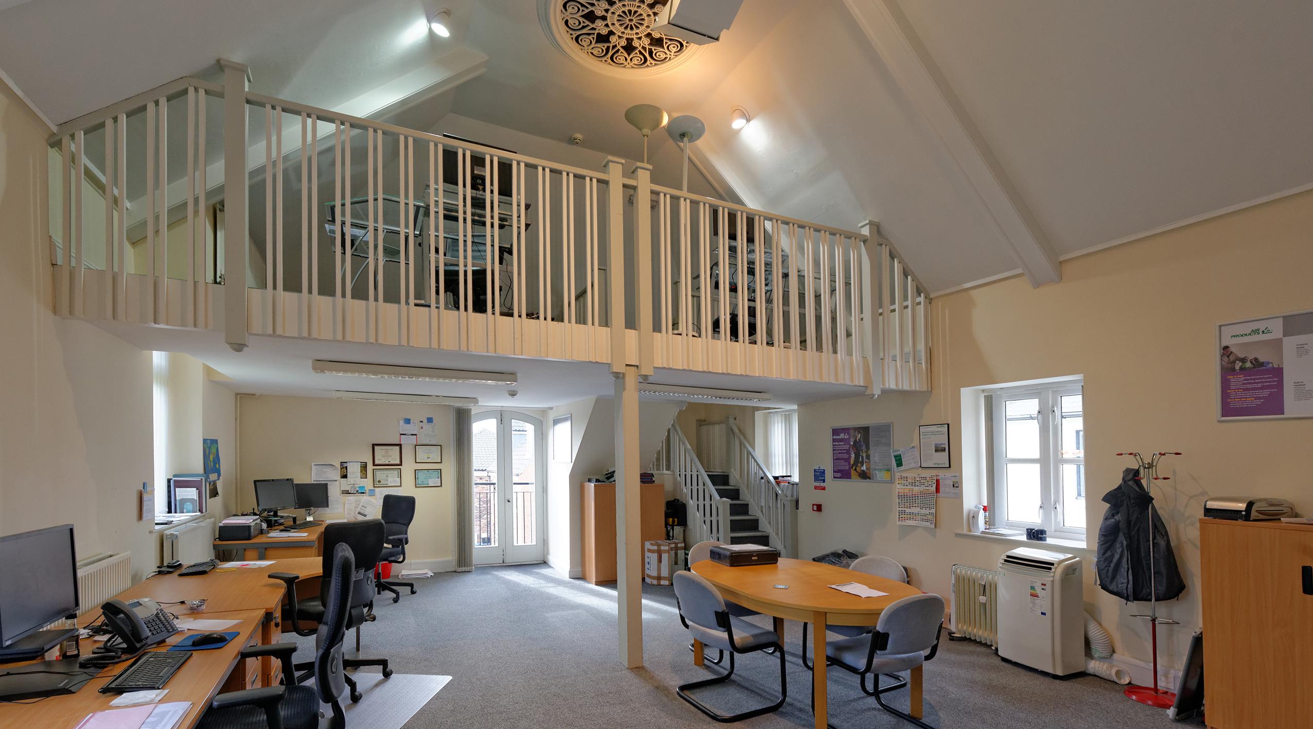 office 25.jpg