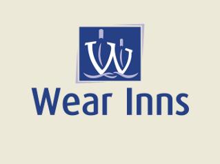Wear Inns Among Fastest Growing UK Companies