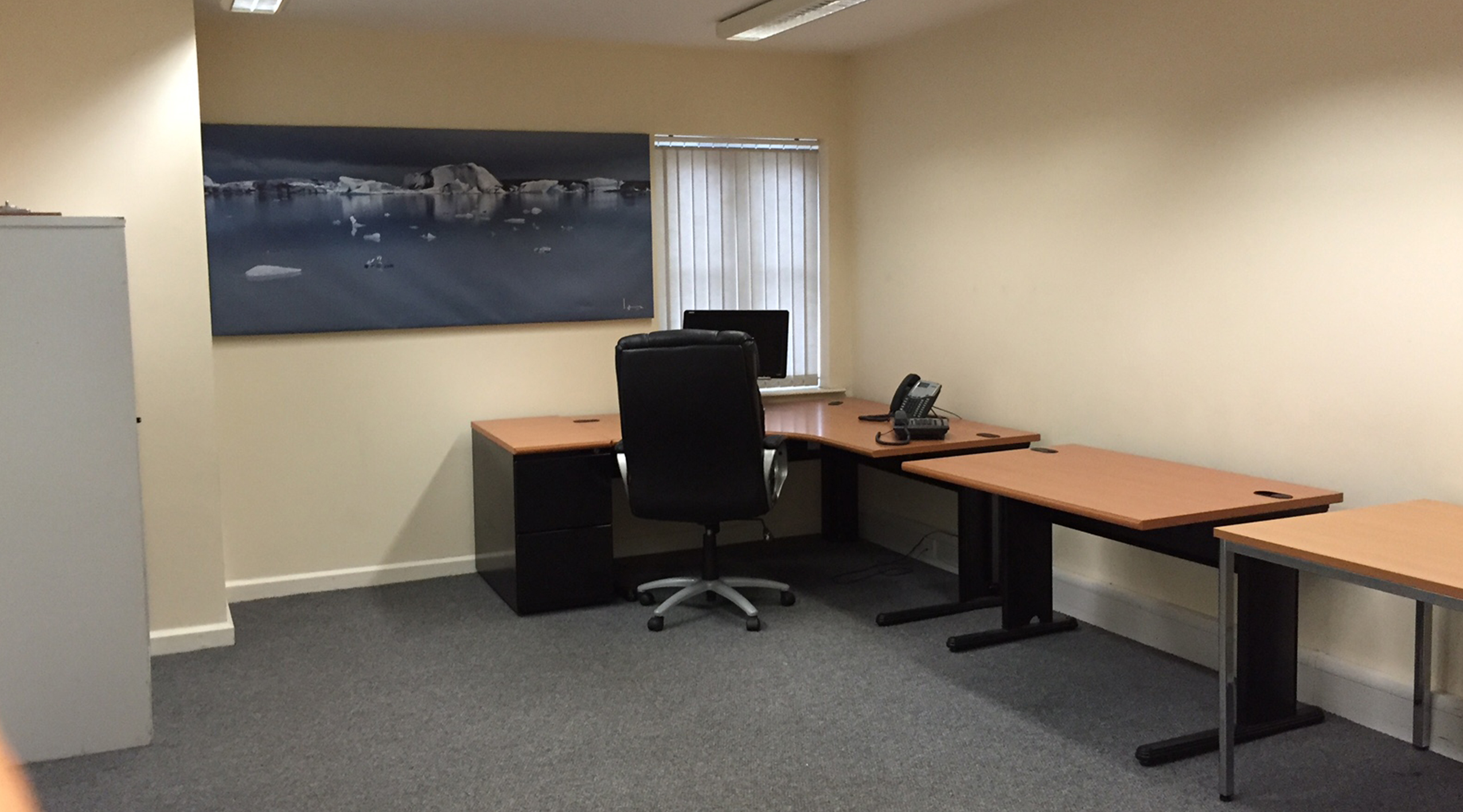 office 29.jpg