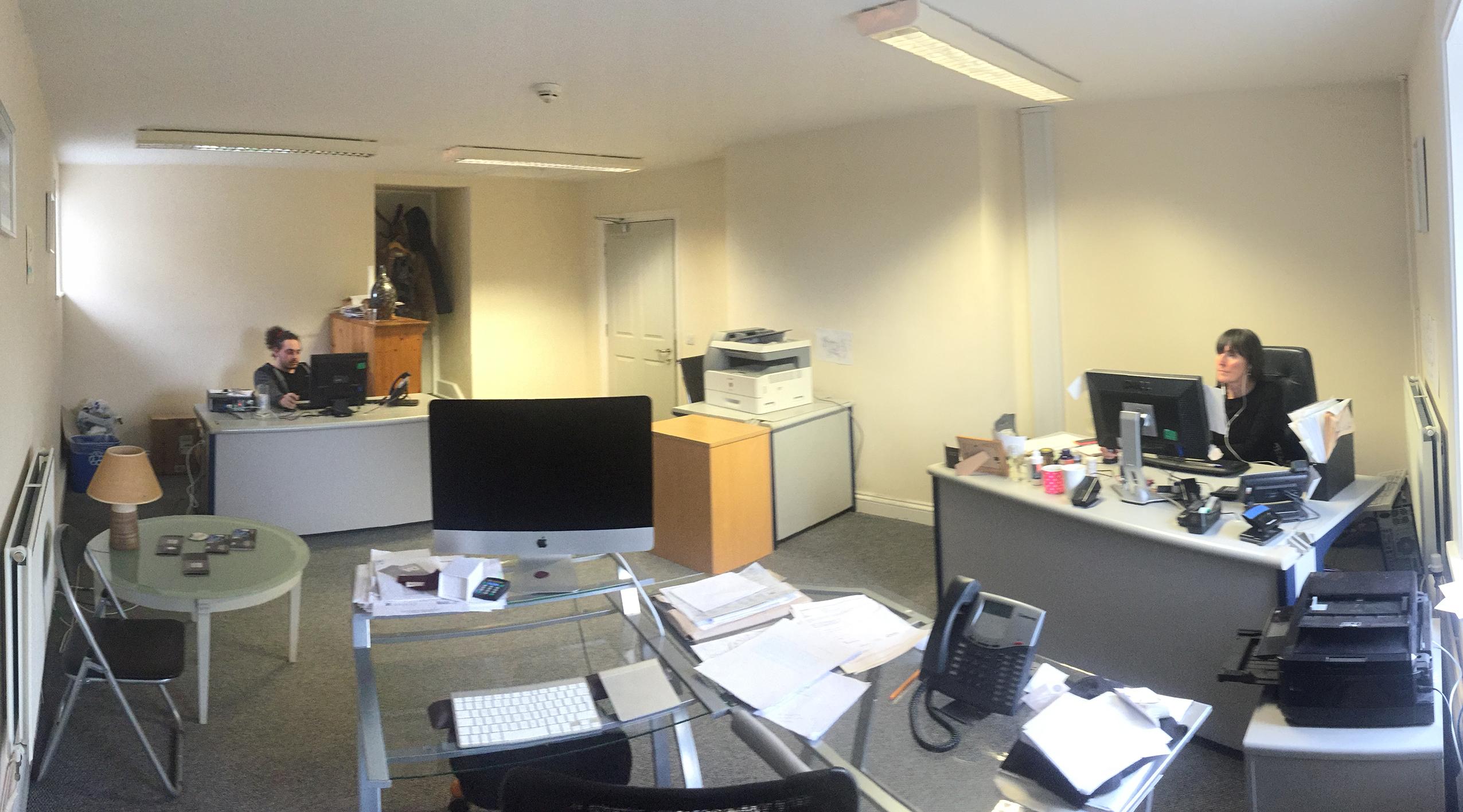office 18.jpg