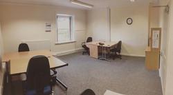 office 19.jpg