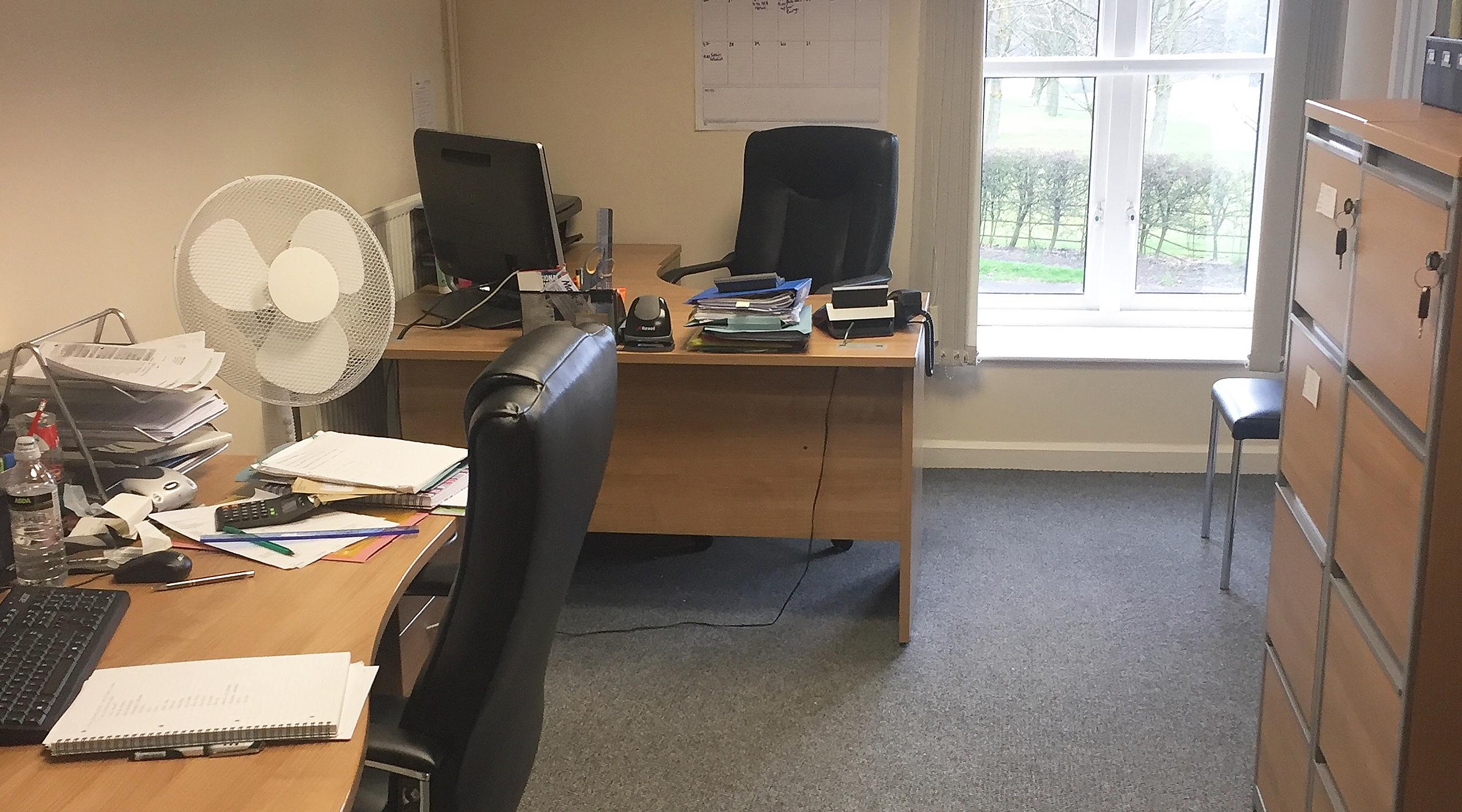 office 31.jpg
