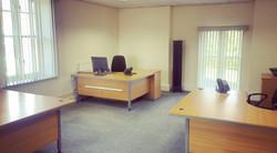 office 33.jpg