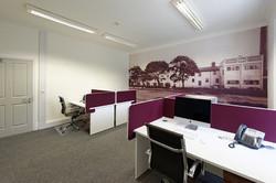 OBBC-BrewHub-office1.jpg