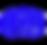 58c0424bc00cbdea76f9f74a_icon-17-p-500x4
