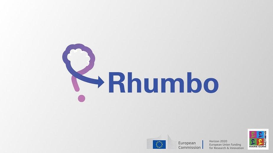 rhumbo logo.jpg