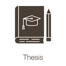 depositphotos_326754390-stock-illustration-thesis-submitted-support-candidature-academic_edited_edit