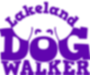 LDW - new logo - purple.png