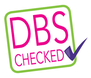 DBS Police checked