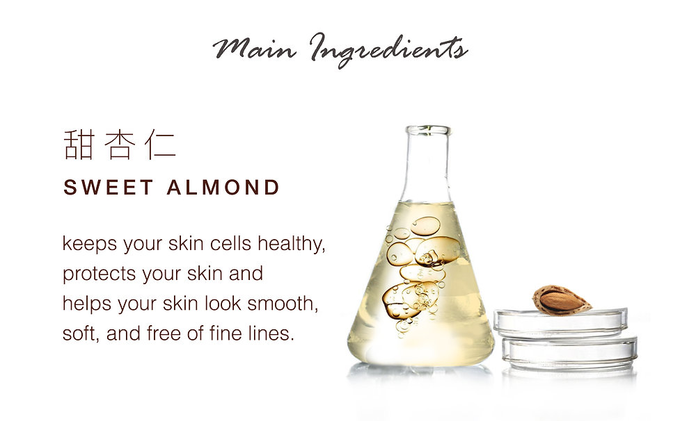 sweet almond description-06.jpg