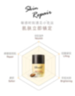 sweet almond description-03.jpg