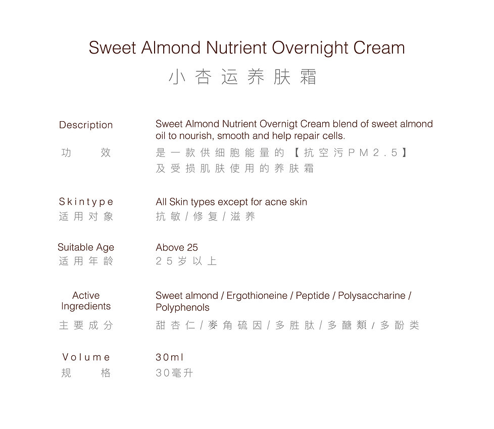 sweet almond description-02.jpg