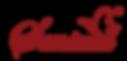 Sensual Logo-01.png