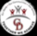 groton_logo.png