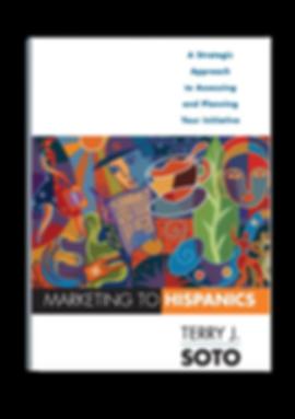 Marketing-to-hispanics.png
