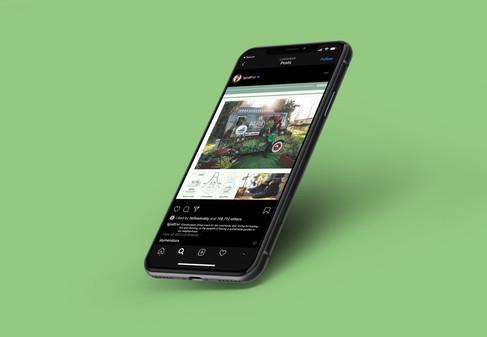 Mockup_iPhone Xr.jpg