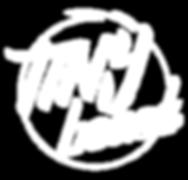 TB Logo white@3x.png