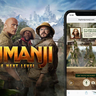 Jumanji-The-Next-Level-Comes-to-Theaters