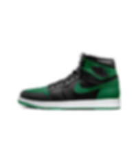 air-jordan-1-blackpine-green-release-dat